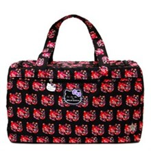 Hello Kitty Collection jujube 14td02hk hpy no size