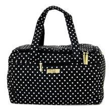 Shop All Diaper Bags jujube legacy starlet