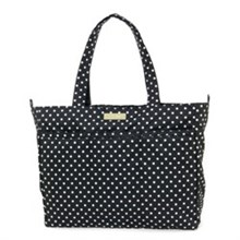 Legacy Collection jujube legacy super be