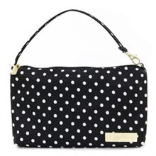 Legacy Collection jujube legacy be quick
