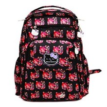 Hello Kitty Collection jujube hello kitty ats be right back