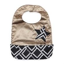 Legacy Collection jujube legacy be neat bibs