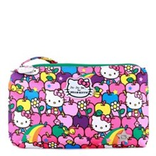 Hello Kitty Collection jujube hello kitty ats be quick
